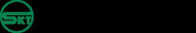 鈴木建鉄工業所